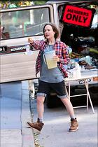 Celebrity Photo: Ellen Page 3225x4838   2.4 mb Viewed 2 times @BestEyeCandy.com Added 937 days ago