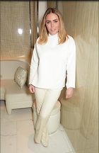 Celebrity Photo: Patsy Kensit 1948x3000   1,122 kb Viewed 74 times @BestEyeCandy.com Added 692 days ago