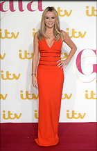 Celebrity Photo: Amanda Holden 78 Photos Photoset #299585 @BestEyeCandy.com Added 423 days ago