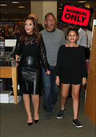 Celebrity Photo: Leah Remini 2525x3600   2.7 mb Viewed 2 times @BestEyeCandy.com Added 131 days ago