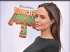 Celebrity Photo: Angelina Jolie 3216x2400   690 kb Viewed 73 times @BestEyeCandy.com Added 466 days ago