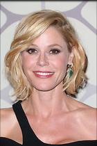 Celebrity Photo: Julie Bowen 760x1140   80 kb Viewed 284 times @BestEyeCandy.com Added 887 days ago