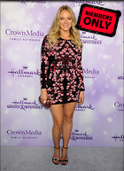 Celebrity Photo: Jewel Kilcher 2850x3930   1.7 mb Viewed 2 times @BestEyeCandy.com Added 123 days ago