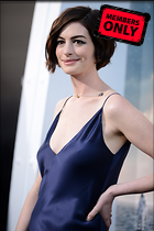 Celebrity Photo: Anne Hathaway 4912x7360   5.4 mb Viewed 10 times @BestEyeCandy.com Added 993 days ago