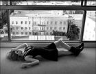 Celebrity Photo: Brittany Snow 2048x1574   1.2 mb Viewed 40 times @BestEyeCandy.com Added 912 days ago