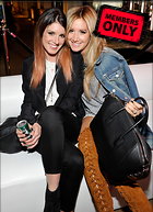 Celebrity Photo: Ashley Tisdale 2179x3000   2.0 mb Viewed 5 times @BestEyeCandy.com Added 1056 days ago