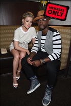 Celebrity Photo: Kathleen Robertson 3280x4928   5.1 mb Viewed 13 times @BestEyeCandy.com Added 1017 days ago
