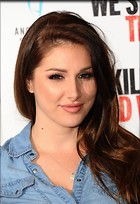 Celebrity Photo: Lucy Pinder 702x1024   205 kb Viewed 500 times @BestEyeCandy.com Added 888 days ago
