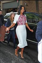 Celebrity Photo: Gabrielle Union 1954x2937   907 kb Viewed 103 times @BestEyeCandy.com Added 865 days ago