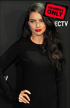 Celebrity Photo: Adriana Lima 2433x3758   2.5 mb Viewed 3 times @BestEyeCandy.com Added 40 days ago