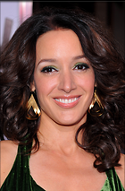 Celebrity Photo: Jennifer Beals 1973x3000   842 kb Viewed 51 times @BestEyeCandy.com Added 998 days ago