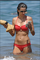 Celebrity Photo: Alessandra Ambrosio 2400x3600   560 kb Viewed 217 times @BestEyeCandy.com Added 977 days ago