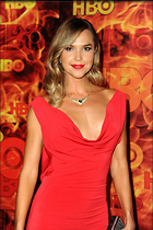 Celebrity Photo: Arielle Kebbel 2400x3600   898 kb Viewed 119 times @BestEyeCandy.com Added 530 days ago