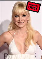 Celebrity Photo: Anna Faris 2809x3927   1.9 mb Viewed 10 times @BestEyeCandy.com Added 764 days ago