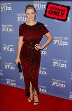 Celebrity Photo: Elizabeth Banks 1943x3000   3.1 mb Viewed 15 times @BestEyeCandy.com Added 824 days ago