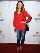Celebrity Photo: Eva Amurri 3000x4017   931 kb Viewed 195 times @BestEyeCandy.com Added 896 days ago