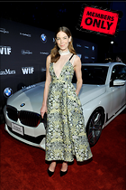 Celebrity Photo: Michelle Monaghan 2675x4021   4.3 mb Viewed 5 times @BestEyeCandy.com Added 853 days ago