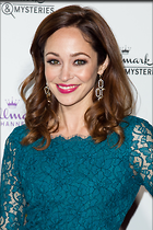 Celebrity Photo: Autumn Reeser 9 Photos Photoset #266119 @BestEyeCandy.com Added 945 days ago