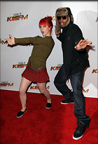 Celebrity Photo: Hayley Williams 406x594   73 kb Viewed 51 times @BestEyeCandy.com Added 837 days ago