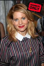 Celebrity Photo: Candace Cameron 3840x5760   2.8 mb Viewed 4 times @BestEyeCandy.com Added 748 days ago