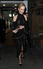 Celebrity Photo: Nicole Kidman 2413x3838   693 kb Viewed 90 times @BestEyeCandy.com Added 258 days ago
