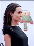 Celebrity Photo: Angelina Jolie 108 Photos Photoset #302240 @BestEyeCandy.com Added 465 days ago