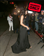 Celebrity Photo: Chanel Iman 3227x4116   3.6 mb Viewed 1 time @BestEyeCandy.com Added 892 days ago
