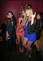 Celebrity Photo: Audrina Patridge 2621x3700   1.2 mb Viewed 61 times @BestEyeCandy.com Added 717 days ago