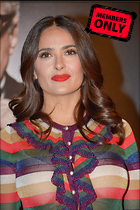 Celebrity Photo: Salma Hayek 3280x4928   3.1 mb Viewed 8 times @BestEyeCandy.com Added 69 days ago