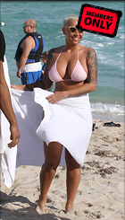 Celebrity Photo: Amber Rose 1888x3310   2.2 mb Viewed 17 times @BestEyeCandy.com Added 615 days ago