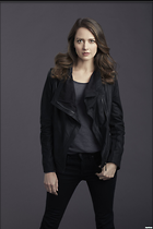 Celebrity Photo: Amy Acker 1666x2500   686 kb Viewed 97 times @BestEyeCandy.com Added 964 days ago
