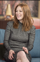 Celebrity Photo: Julianne Moore 1200x1839   408 kb Viewed 13 times @BestEyeCandy.com Added 37 days ago