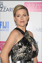 Celebrity Photo: Kathleen Robertson 2000x3000   1.2 mb Viewed 273 times @BestEyeCandy.com Added 1013 days ago