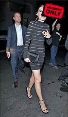 Celebrity Photo: Jessie J 1860x3209   3.2 mb Viewed 4 times @BestEyeCandy.com Added 1093 days ago