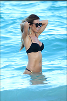 Celebrity Photo: Audrina Patridge 2009x3000   851 kb Viewed 191 times @BestEyeCandy.com Added 3 years ago