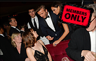 Celebrity Photo: Carey Mulligan 3000x1934   1.9 mb Viewed 5 times @BestEyeCandy.com Added 1002 days ago