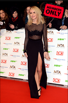 Celebrity Photo: Amanda Holden 3159x4746   7.6 mb Viewed 12 times @BestEyeCandy.com Added 653 days ago