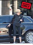Celebrity Photo: Julie Bowen 1477x2031   1.6 mb Viewed 5 times @BestEyeCandy.com Added 730 days ago