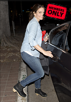 Celebrity Photo: Tina Fey 2797x4000   1.8 mb Viewed 5 times @BestEyeCandy.com Added 749 days ago