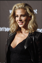 Celebrity Photo: Elsa Pataky 2835x4252   1.1 mb Viewed 84 times @BestEyeCandy.com Added 717 days ago