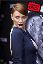 Celebrity Photo: Bryce Dallas Howard 3280x4928   7.9 mb Viewed 13 times @BestEyeCandy.com Added 735 days ago