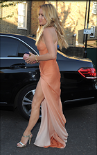 Celebrity Photo: Amanda Holden 31 Photos Photoset #287613 @BestEyeCandy.com Added 539 days ago