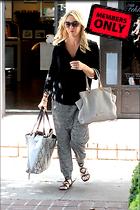 Celebrity Photo: Jennie Garth 2400x3600   1.6 mb Viewed 5 times @BestEyeCandy.com Added 806 days ago