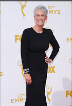 Celebrity Photo: Jamie Lee Curtis 2028x3000   521 kb Viewed 190 times @BestEyeCandy.com Added 406 days ago