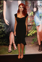Celebrity Photo: Amy Childs 2016x3000   745 kb Viewed 147 times @BestEyeCandy.com Added 989 days ago