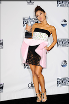Celebrity Photo: Ariana Grande 2100x3150   521 kb Viewed 439 times @BestEyeCandy.com Added 752 days ago