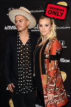 Celebrity Photo: Ashlee Simpson 4080x6144   5.1 mb Viewed 2 times @BestEyeCandy.com Added 571 days ago