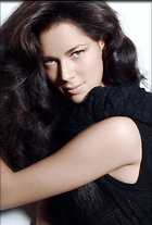 Celebrity Photo: Ana Ivanovic 654x969   75 kb Viewed 24 times @BestEyeCandy.com Added 353 days ago