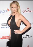Celebrity Photo: Genevieve Morton 2400x3389   848 kb Viewed 52 times @BestEyeCandy.com Added 56 days ago
