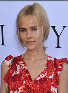Celebrity Photo: Isabel Lucas 2199x3000   667 kb Viewed 56 times @BestEyeCandy.com Added 798 days ago